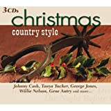 Christmas Country Style