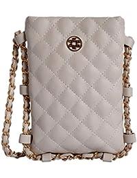 3b4f2f7e4d Lino Perros Bags & Handbags Online India : Buy Lino Perros Bags ...