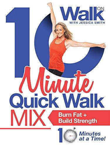 walk-on-10-minute-quick-walk-mix