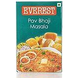 #8: Everest Masala, Pav Bhaji, 100g Carton