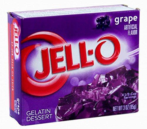 jell-o-gelatine-dessert-grape-traube-85-gr