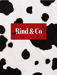Rind & Co: Alles rund ums Rindfleisch