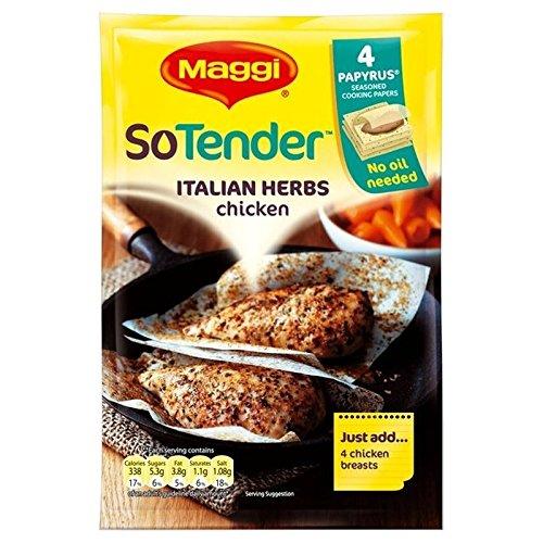 maggi-cosi-tenero-italiano-erbe-23g-confezione-da-6