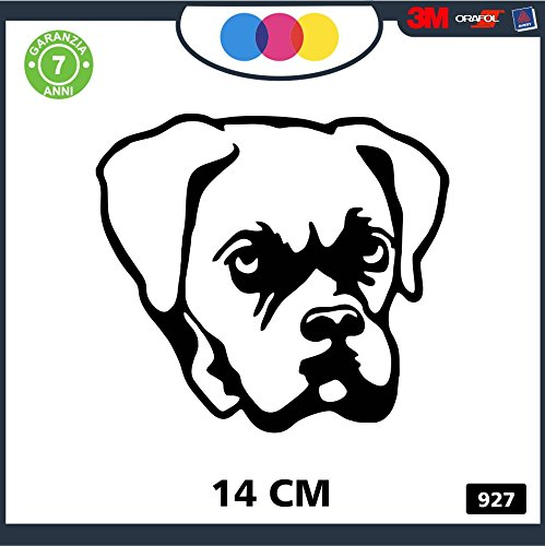 adesivo-per-auto-cane-cucciolo-boxer-love-dogs-stickers-cani-adesivi-cani-stickers-auto-accessori-st