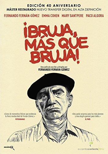 bruja-mas-que-bruja-dvd