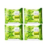 Oriflame Nature Secrets Soap Bar With An...