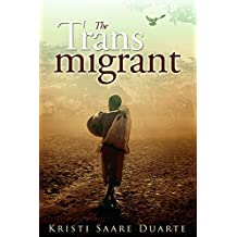 The Transmigrant (English Edition)