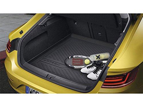 Preisvergleich Produktbild VW Original Gepäckraumeinlage Arteon 3G8061160