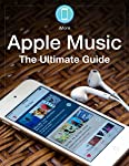 "Apple Music is, to quote the company, ""All the ways you love music. All in one place."" It offers a music subscription service, curated playlists, an always-on 24/7 radio station, and access to your Mac's library from any devices with iCloud Music Lib..."
