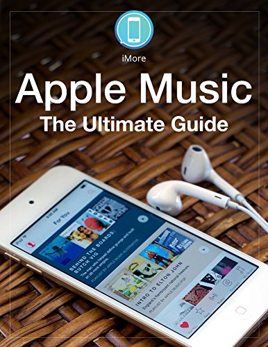 apple-music-the-ultimate-guide-everything-you-need-to-know-about-apple-music-itunes-122-and-musicapp