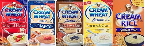cream-of-wheat-selection-pack-instant-original-instant-cinnabon-instant-maple-brown-sugar-instant-ba