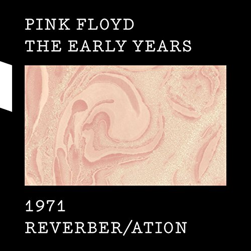 The Early Years 1971 Reverber/...