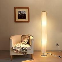 Suchergebnis auf Amazon.de für: Stehlampen Modern Stoff