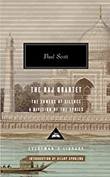 The Raj Quartet - Vol 2: v. 2