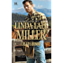 Creed's Honor (Mills & Boon M&B) (The Creed Cowboys, Book 2)