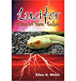 Lucifer - How Art Thou Fallen? (Paperback) - Common