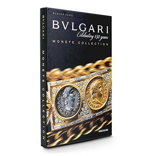 Bulgari Monete Collection (Trade, Band 3)