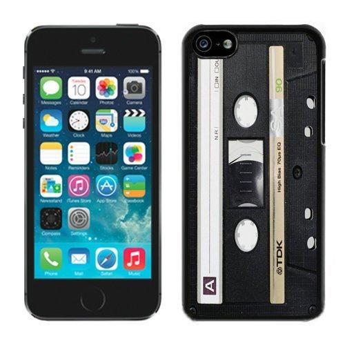 audio-cassette-iphone-5-c-caso-cubierta-color-negro-6