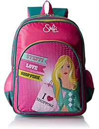 da2c368d29e Simba School Bags  Buy Simba School Bags online at best prices in ...