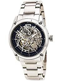 Kenneth Cole Pour des hommes Analog Dress Quartz Reloj KC9380