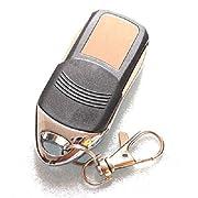 2-SecuraCode-de-repuesto-para-puerta-de-garaje-transmisor-de-mando-a-distancia-compatible-con-ATA-PTX4-ATA-TX5-Incluso-mejor-calidad-que-los-mandos-originales