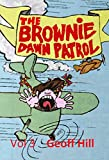 The Brownie Dawn Patrol: Volume 3