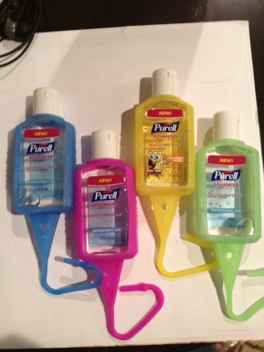 purell-advanced-handsanitizer-1oz-with-jelly-wrap-kit-of-six-by-purell