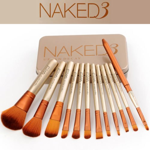makeup-brushes-set-professional-bamboo-handle-kabuki-makeup-brush-foundation-blending-blush-powder-b
