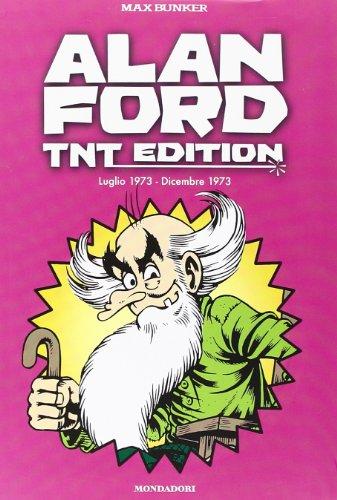 alan-ford-tnt-edition-9