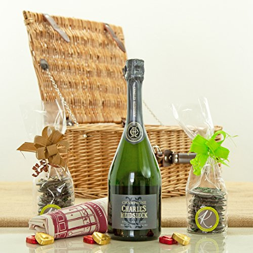 champagne-charles-heidsieck-and-chocolates-luxury-hamper