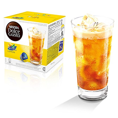 dosettes-capsules-nescafe-dolce-gusto-te-the-originales-128-nestea-al-limone