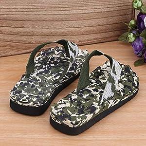 All'Aperto Infradito Pantofole Mimetiche Pantofole Militari Mare Sandali Donna Scarpe Da Spiaggia Sportive Pantofole Fantasia Pantofole Da Bagno Pantofole Domestiche