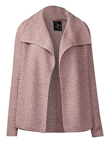 Street One, Cardigan Donna Rosa (Charming Rose 31117)