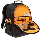 AmazonBasics Rucksack für DSLR-Kame...