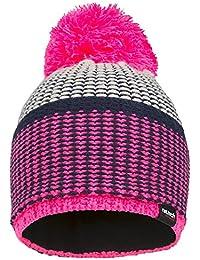Amazon.it  in - Cappelli e cappellini   Accessori  Abbigliamento 54b75ec49fc3