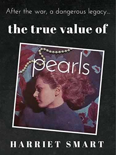 the-true-value-of-pearls-english-edition