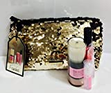 Victoria's SECRET FEARLESS Gift set :5 pieces by VS Pink
