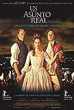 Un Asunto Real (En Kongelig Affære (Die Königin Und Der Leibarzt) (A Royal Affair)) (2012) (Import)