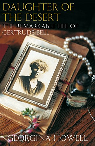 daughter-of-the-desert-the-remarkable-life-of-gertrude-bell