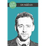 Tom Hiddleston Quote Journal (Quotie Journals)