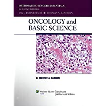 Oncology and Basic Science (Orthopaedic Surgery Essentials Series)
