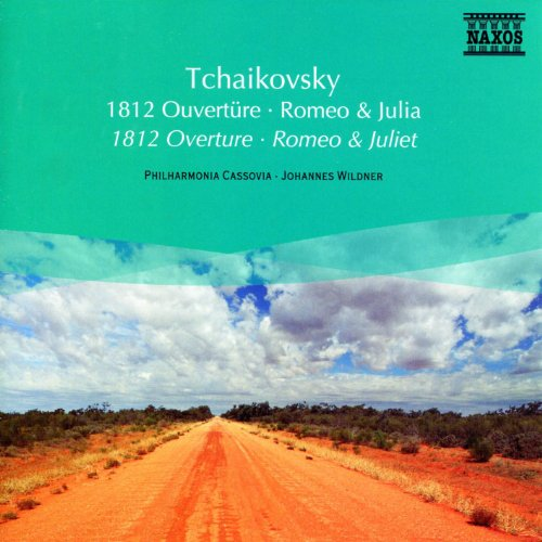 Tchaikovskys 1812 overture essay