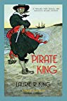 Mary Russell et Sherlock Holmes, tome 12 : Pirate King par King
