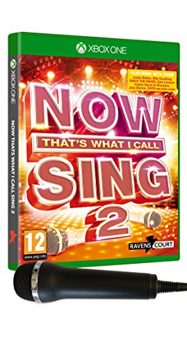 now-thats-what-i-call-sing-2-microphone-pack-xbox-one