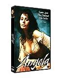 Ángela 1978 DVD