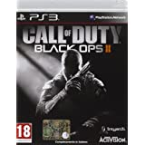 Call of Duty: Black Ops II - PlayStation 3