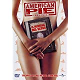 American Pie-Manuale Del Sesso