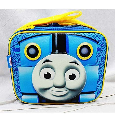 new-thomas-the-tank-engine-lunch-bag-by-hit-entertainment