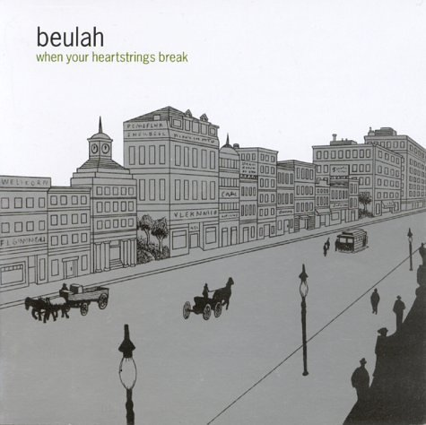 when-your-heartstrings-break-import-edition-by-beulah-2003-audio-cd