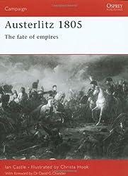 Austerlitz 1805: The fate of empires (Campaign)